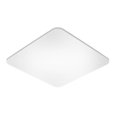 RS PRO LED Q1
