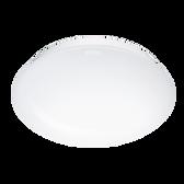 RS PRO LED P1 - Slave