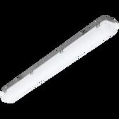 RS PRO 5800 LED - Slave