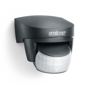 Motion Detector IS 140-2