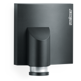 Motion Detector IS NM 360