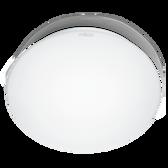 RS 16 LED
