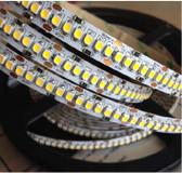 LED Strip 6000-6500K - IP65 - 240 led/m - 5m roll