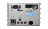 KNX DMX 512 Interface - IC00B01DMX (Login to see your special price)