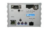 KNX DMX 512 Interface - IC00B01DMX