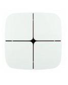 KNX Minipad 4 CH/4IN/TS