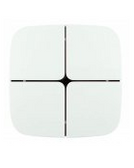 KNX Minipad 8 CH/TS