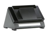 Transponder Encoder USB Black (Login to see your special price)