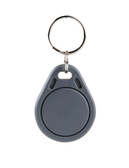 Transponder Keyholder - 50 pcs (Login to see your special price)