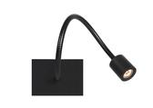 TIMO BANDE - bedlamp no switch