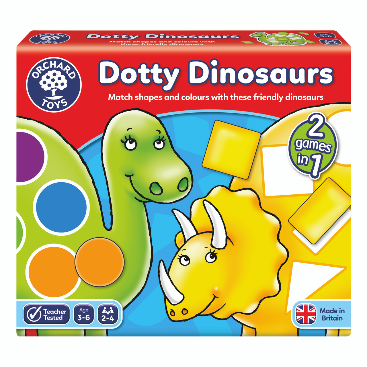 https://d3d71ba2asa5oz.cloudfront.net/62000975/images/062%20dotty%20dinosaurs%20packshot%20print.jpg