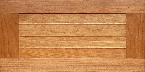 shaker beadboard wood kitchen drawer front kitchen cabinet drawer fronts and doors Wooden Drawer Fronts