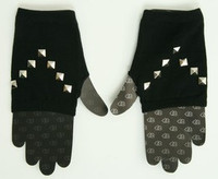 ST V gloves accessory