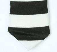 Piano necktie accessory