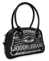Eye bowling bag 1 liquorbrand