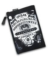 Ouija cosmetic bag liquorbrand