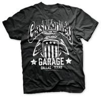 Texas winner beater engine - gas monkey garage
