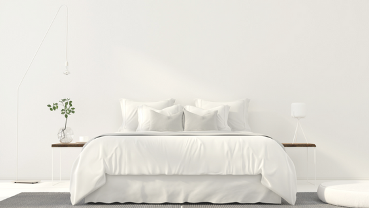 Are your bedding products safe?