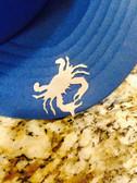 Crab Brim Clip