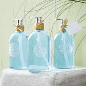 Coral Reef Hand Soap
