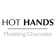 HotHands Modeling Chocolate  2 Pounds