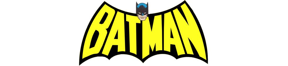 classic-batman-batman.jpg