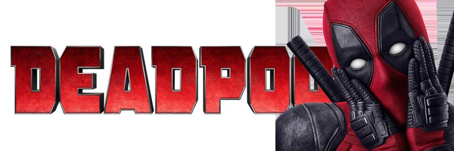 deadpool21.png