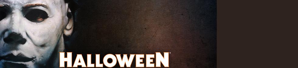 halloween-movie-banner.jpg