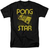 Atari - Star