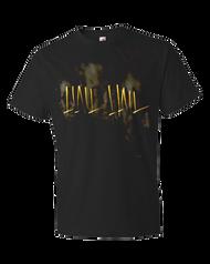 Hail Hail   EP   Men's Shirt