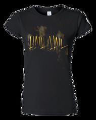 Hail Hail   EP   Women's Shirt