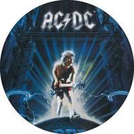 """AC/DC - Ballbreaker - 1"""" Button"""