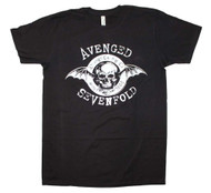 Avenged Sevenfold - Origins - Mens T-shirt