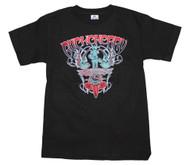 Buckcherry - Los Angeles - Mens T-shirt