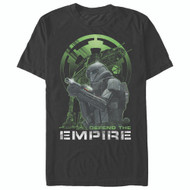 Star Wars Rogue One | Defend | Men's T-shirt |