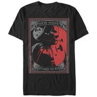 Star Wars   New Hope   Men's T-shirt  