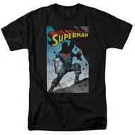 Superman | Alternate | Mens T-shirt