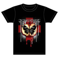In This Moment - Rotten Apple - Mens - T-shirt