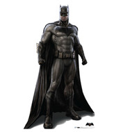 Batman V Superman - Batman - Cardboard Standup