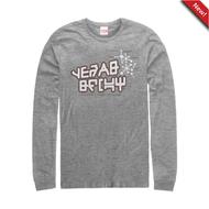 Guardians of the Galaxy Vol 2   StarLords Shirt   Men's Longsleeve T-shirt  