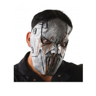 Slipknot | Mick | Deluxe Mask