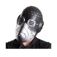 Slipknot | Sid | Deluxe Mask