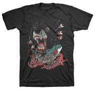 Parkway Drive | Bear | Men's T-shirt
