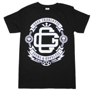 Good Charlotte | Young and Hopeless | Men's T-shirt