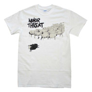 Minor Threat | Out of Step | Men's T-shirt