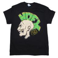 NOFX   Punker   Men's T-shirt
