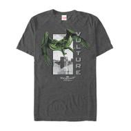 Spiderman | Homecoming | Soaring Vulture | Men's T-shirts