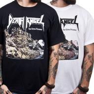 Death Angel | Ultra Violence | Men's T-shirt