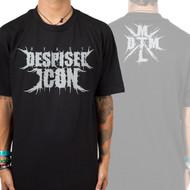 Despised Icon | Beast | Men's T-shirt