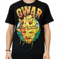 GWAR | Planet Oderus | Men's T-shirt